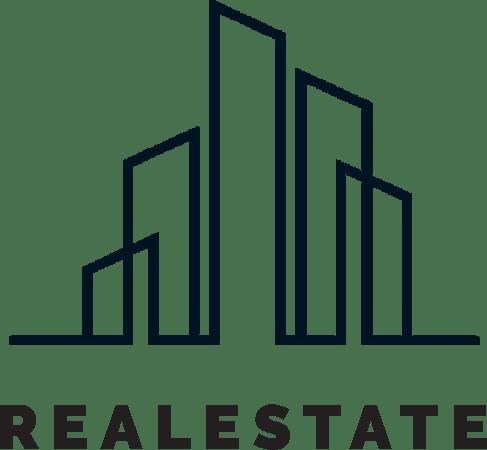 Cheshire County Estates